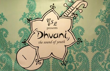Dhvani